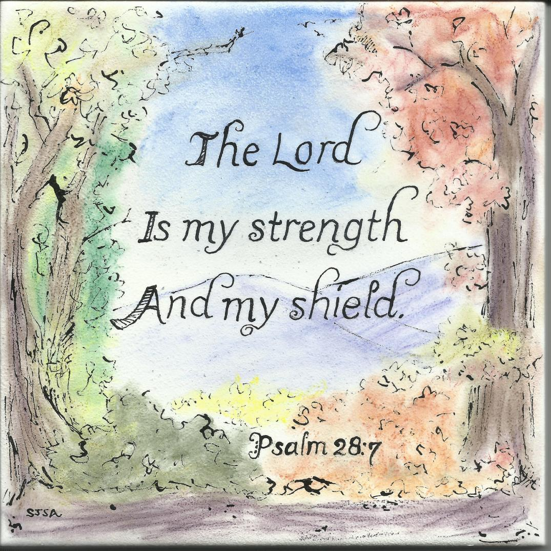 psalm28tile2